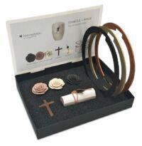 Magusa B0891 Verkaufsdisplay für Urnensymbole, Urnenringe, und Schriftrolle